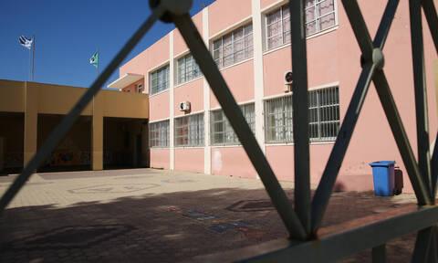 Κλειστά σχολεία στην Αττική την Τετάρτη (06/11) – Δείτε ποια