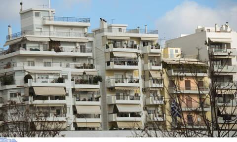 Προστασία α' κατοικίας: «Ανάσα» για χιλιάδες οφειλέτες - Αυτές είναι οι νέες αλλαγές