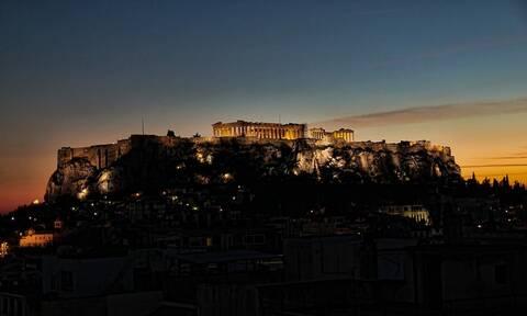 Κυκλοφοριακές ρυθμίσεις στην Αθήνα: Ξεκίνησαν εργασίες ασφαλτόστρωσης σε κεντρικούς δρόμους