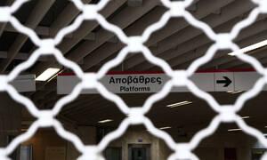 Απεργία ΜΜΜ: Πώς θα κινηθούν προαστιακός, τρένα και μετρό