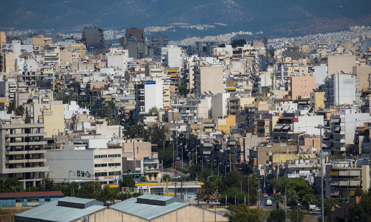 Προστασία α' κατοικίας: Όλες οι αλλαγές και οι βελτιώσεις που δίνουν «ανάσα» σε χιλιάδες οφειλέτες