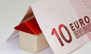 Φραγκάκη για προστασία πρώτης κατοικίας: «Ελάχιστοι οι τυχεροί που εντάσσονται στη ρύθμιση»