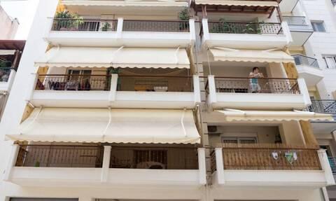 Θεσσαλονίκη: «Έσπασαν» τα ισόβια του παιδοκτόνου
