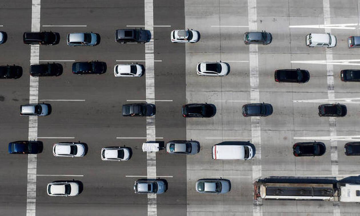 Αγορά αυτοκινήτου: Διπλό πριμ για τα πράσινα ΙΧ