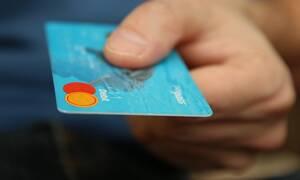 Θρασύβουλος Μίαρης στο Newsbomb.gr: «Παγίδα» φόρου φέρνουν οι e-πληρωμές