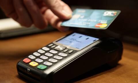 Ηλεκτρονικές δαπάνες και αφορολόγητο: Φορολογούμενοι δυο ταχυτήτων και golden boys