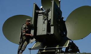 США назвали самое работающее оружие России