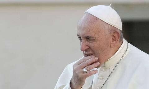Σάλος στην Καθολική Εκκλησία - Ακόλαστες μοναχές πήγαν αποστολή στην Αφρική και...