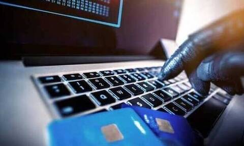 Διαδικτυακή απάτη χιλιάδων ευρώ με θύματα Κύπριους στη Λεμεσό