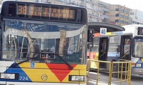 Οδηγείτε στις λεωφορειολωρίδες; Έρχονται τσουχτερά πρόστιμα