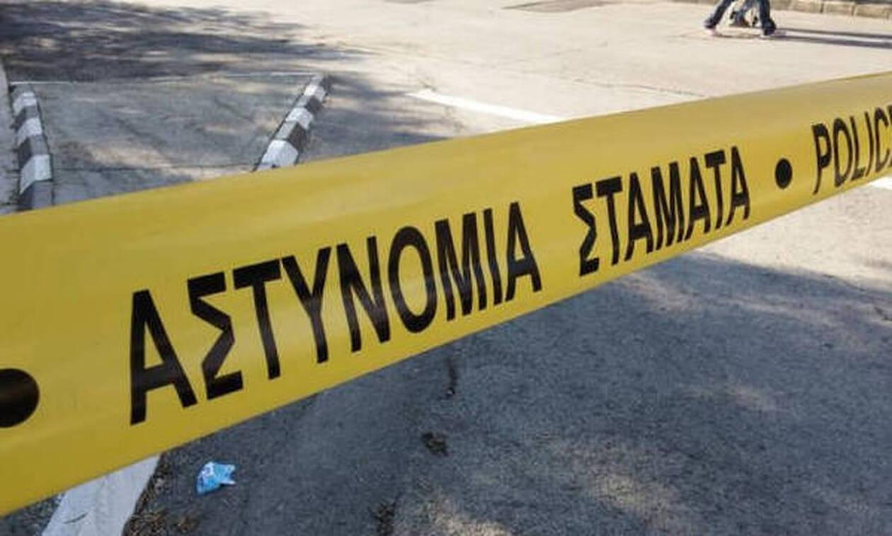 Απόπειρα φόνου στη Λευκωσία: Άλλοι δύο ύποπτοι στα χέρια της Αστυνομίας