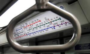 ΠΡΟΣΟΧΗ: Αλλαγές στα δρομολόγια του Μετρό