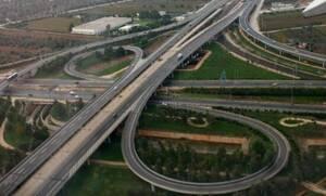 Ολυμπία οδός: Σε ποια σημεία της Αχαϊας θα μπουν οι σταθμοί χιλιομετρικής χρέωσης