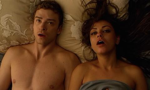 «Κρεβάτι» της μιας νύχτας: Το μυστικό για να... απογειωθείς!