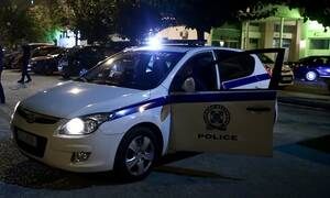 Χαμός στην Κρήτη: Τον χώρισε - Δείτε τι έκανε για να την εκδικηθεί