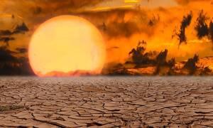 Προειδοποίηση - σοκ από επιστήμονες: Έρχονται «ανείπωτα βάσανα» για την ανθρωπότητα