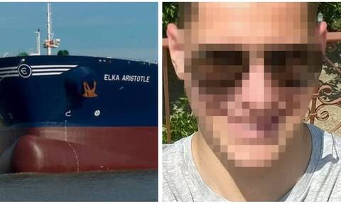 Τόγκο - Θρίλερ δίχως τέλος με τον 20χρονο Έλληνα που απήχθη από πειρατές: «Έχει πρόβλημα υγείας»