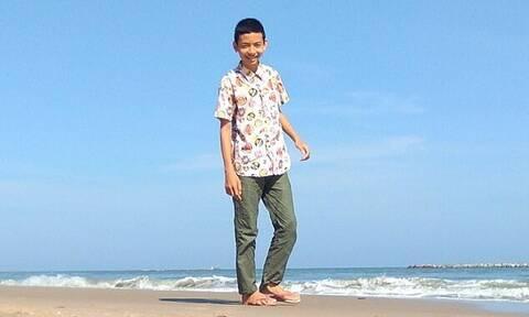Νεκρός 17χρονος που έπαιζε on line game για ημέρες