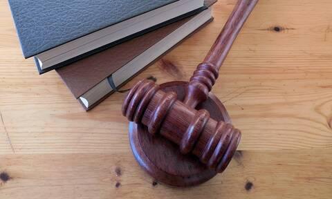 Προστασία Α' κατοικίας: Οι τράπεζες θα πληρώνουν τον δικηγόρο του δανειολήπτη