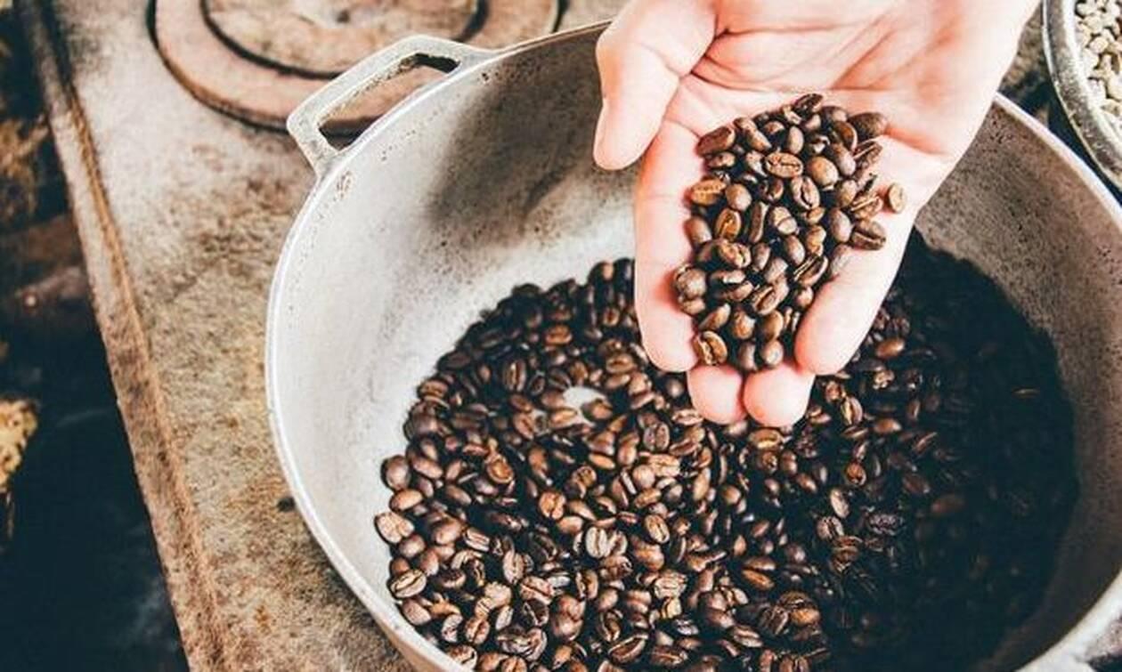 Αυτές είναι οι χώρες που μας φέρνουν τα καλύτερα Home Blends στον καφέ!