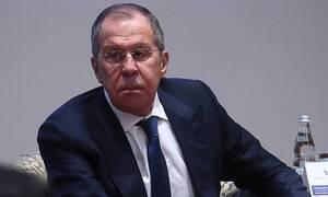 Лавров: Deutsche Welle признала некорректность своих действий во время протестов в Москве