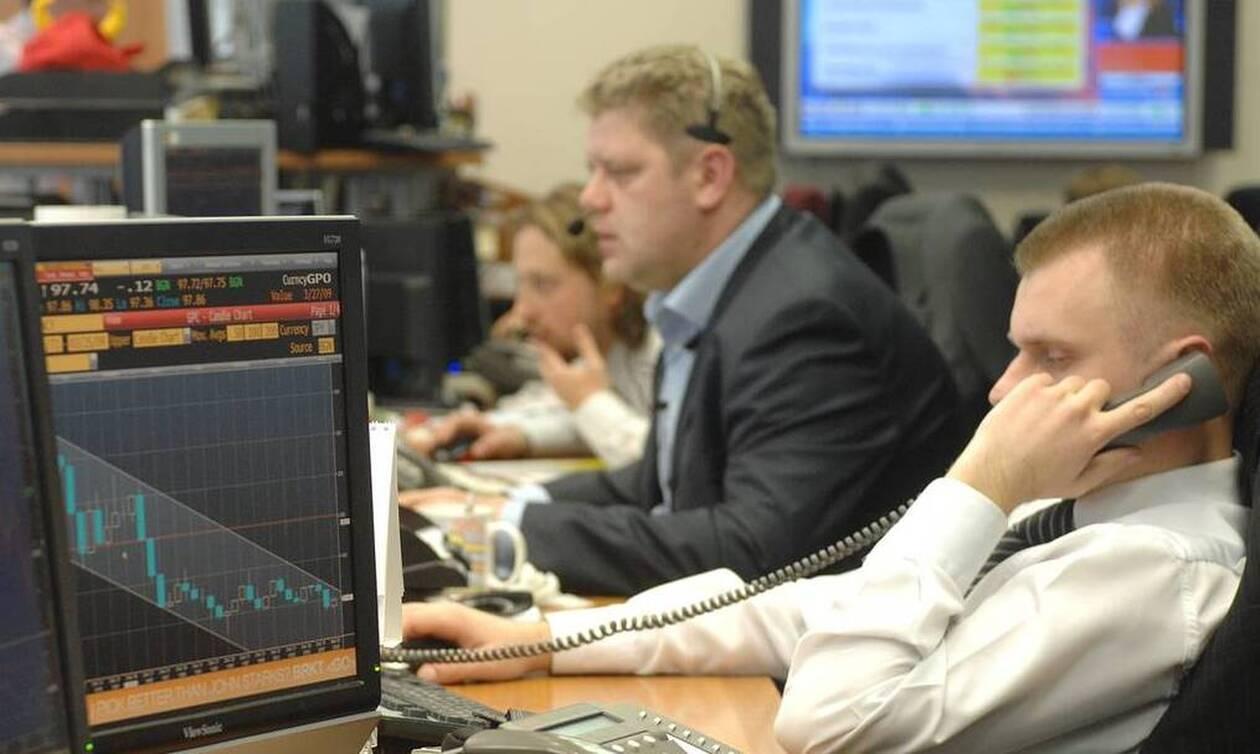 Опрос показал готовность россиян работать интенсивнее ради перехода на четырехдневку