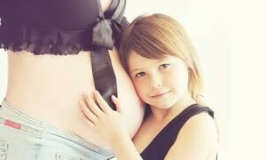 Επίδομα γέννας: Από αρχές του 2020 και με δόσεις στους δικαιούχους (vid)