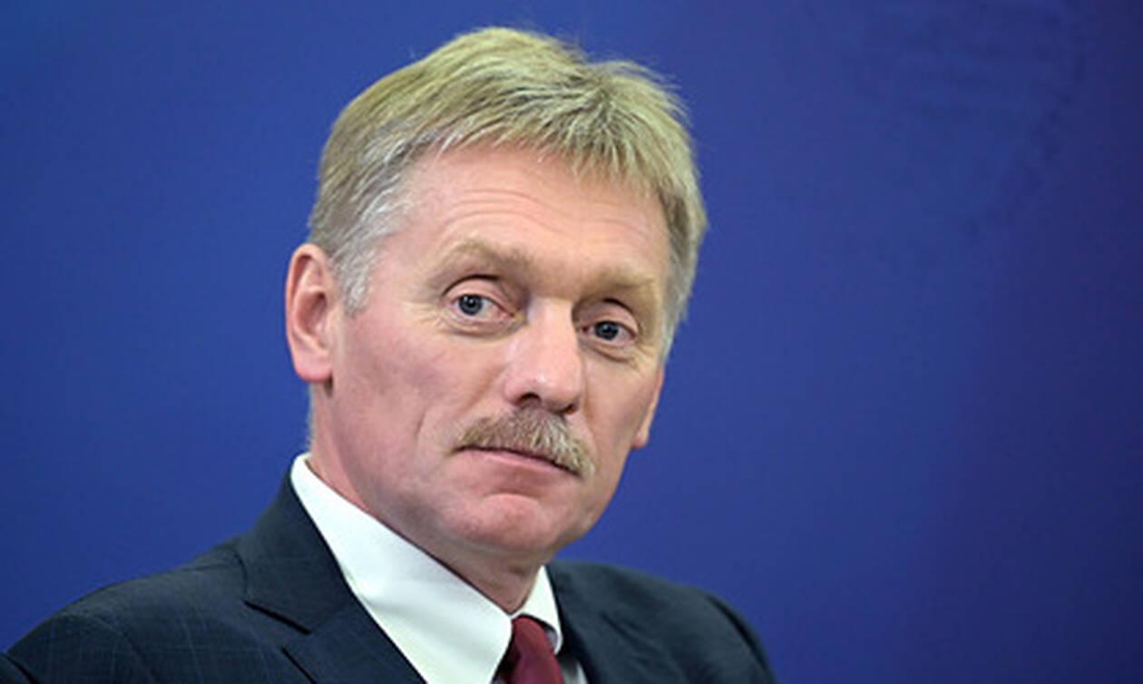 Кремль отреагировал на запрос россиян на решительные перемены