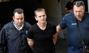 Лавров: Москва передала Греции дополнительные аргументы по экстрадиции Винника в РФ