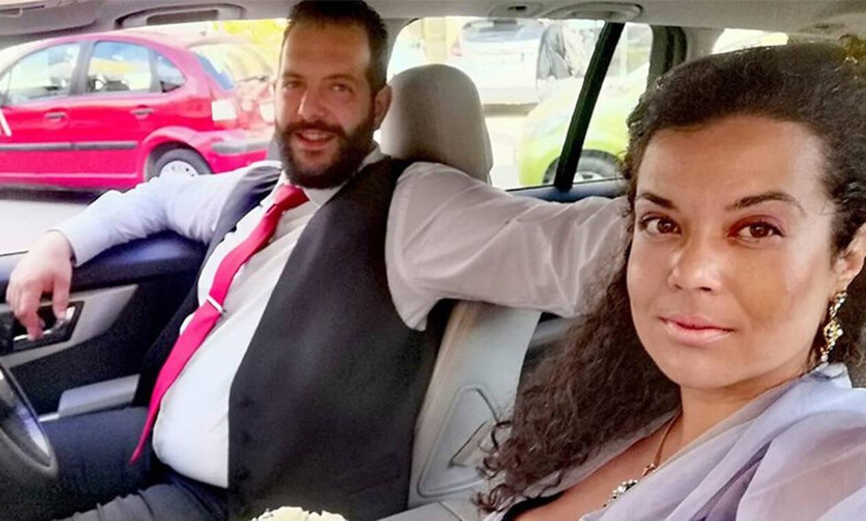 Σοκάρει η Σοφία Σπαντιδάκη: «Ο ξάδερφος μου δολοφονήθηκε, δεν αυτοκτόνησε»