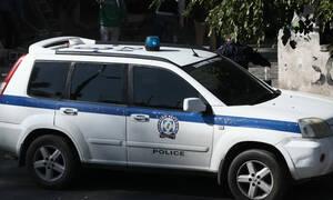 Θεσσαλονίκη: Ελεύθεροι οι δύο κυνηγοί που τραυμάτισαν θανάσιμα 46χρονο
