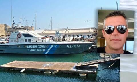 Συγκλονιστική μαρτυρία του άνδρα που βρήκε τη Νεοζηλανδή τουρίστρια: «Μας βοήθησε το ένστικτο»