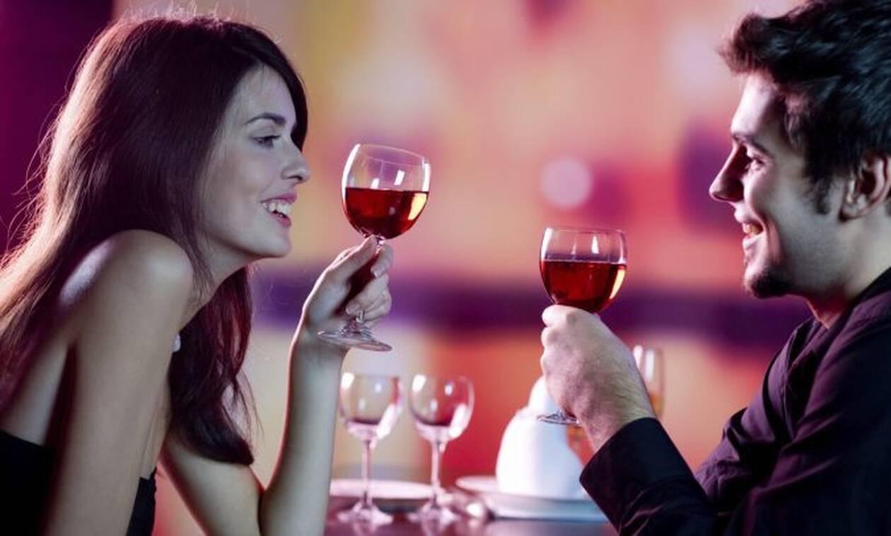 Το μεγαλύτερο ψέμα που θα ακούσεις στο πρώτο ραντεβού μαζί της!
