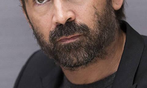 Σπουδαία νέα: Δες ποιος ηθοποιός πάει να παίξει τον κακό στο νέο Μπάτμαν!