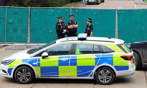 Συναγερμός στη Βρετανία: Χημική διαρροή στο Κέντ - Πάνω από 50 άνθρωποι με αναπνευστικά προβλήματα
