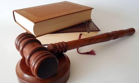 Σε εξέλιξη ποινική έρευνα για το ΚΕΘΕΑ