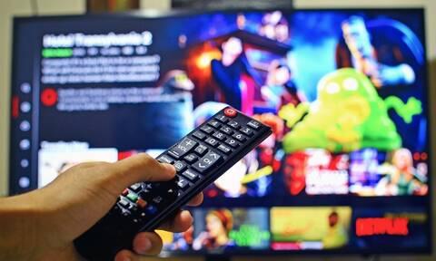 Κόβεται το Netflix από τηλεοράσεις smart - Αυτή είναι η εταιρεία που επηρεάζεται (pics)