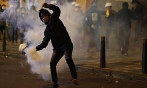 «Καζάνι που βράζει» η Βολιβία: Εικοσάχρονος φοιτητής νεκρός στις διαδηλώσεις - Δεκάδες οι τραυματίες