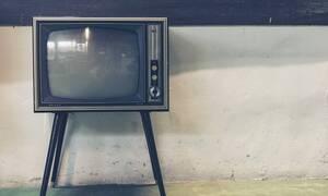 Θρήνος: Νεκρός πρωταγωνιστής από τα «Ατίθασα Νιάτα»