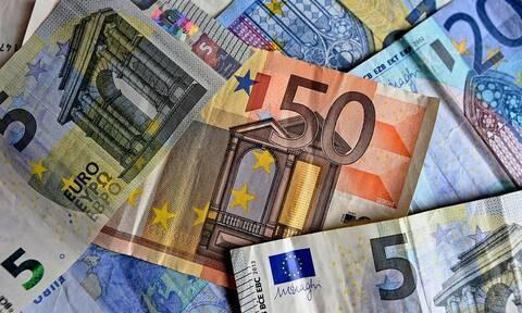 ΟΠΕΚΑ - Κοινωνικό Εισόδημα Αλληλεγγύης: Πότε θα πληρωθούν οι δικαιούχοι