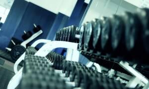 Τραγωδία: Νεκρός πασίγνωστος bodybuilder