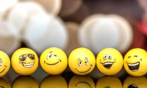 Έρχεται το τέλος γι' αυτά τα emojis σε Facebook και Instagram