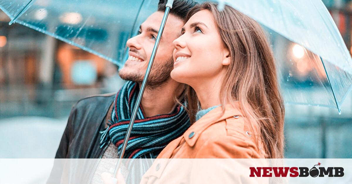 Οδηγός επιβίωσης για online dating