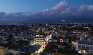 """СМИ: власти Кипра могут лишить """"золотых паспортов"""" граждан шести стран"""