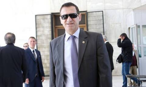 Περικλής Βασιλάκης: Αυτή είναι η αιτία θανάτου του διαιτητή