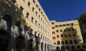 Εκκλησία της Ελλάδας: Οριστικό! Τέλος κηδείες και μνημόσυνα - Εκστρατεία κατά τη αποτέφρωσης