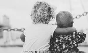 ΟΠΕΚΑ Επίδομα παιδιού: Πότε θα πληρωθούν οι δικαιούχοι - Κλείνει η πλατφόρμα