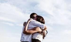 Οι δυνατές σχέσεις είναι ζωή