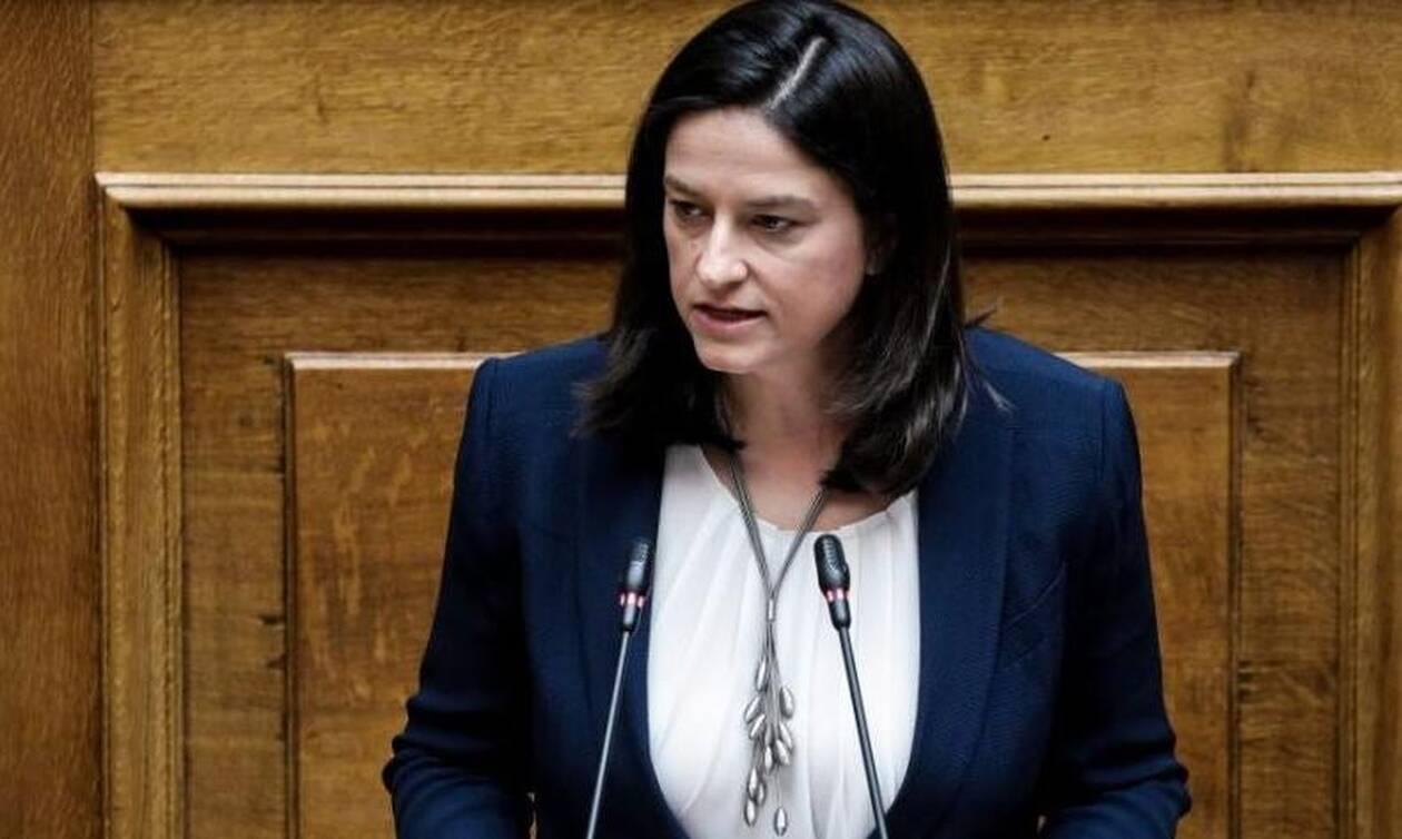 Η κυβέρνηση αναστέλλει την λειτουργία όλων των πανεπιστημιακών τμημάτων που ίδρυσε ο ΣΥΡΙΖΑ