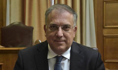 Θεοδωρικάκος: Την Παρασκευή στα κόμματα το νομοσχέδιο για την ψήφο των αποδήμων